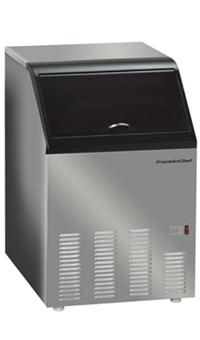 Daewoo DIM-120 Ice Machine Parts - FixIce.com
