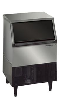 Daewoo Dim 250 Ice Machine Parts Fixice Com