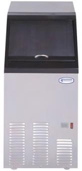 Bluestone Bcim65 Ice Machine Parts Fixice Com