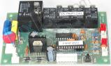 Part #: 1854205900 - Main control panel replaced by   (1854205901)