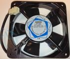 Part #: L252000099 - evaporator fan