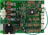 Part #: 12-2843-26 - CIRCUIT BOARD 220/50