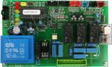Part #: F620448-05 - PC BOARD-BOX-COVER